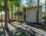 3944 Weber Way, Lexington image