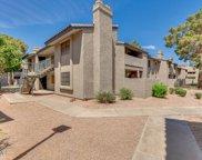 533 W Guadalupe Road Unit #1025, Mesa image
