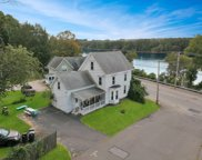 458 Water St, Haverhill image
