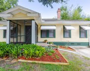 1869 Overbrook Ave, Clearwater image