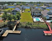 4855 Williams Island Drive, Little River image