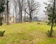 38665 Wood  Road, Willoughby image