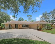 773 SW River Court, Palm City image