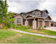 11004 Grayledge Circle, Highlands Ranch image