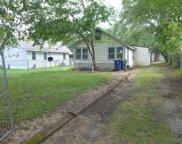 26451 W Prospect Avenue, Antioch image