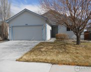 926 Thornhill Pl, Fort Collins image