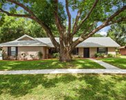2905 Pointer Place, Seffner image