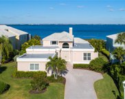 3488 Mistletoe Lane, Longboat Key image