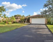 995 Nw 83 Dr, Coral Springs image