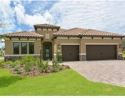 13028 Indigo Way, Bradenton image