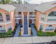 8700 Knightsbridge Ct Unit B, Kissimmee image