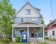 938 Dewey, Ann Arbor image