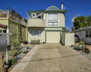 306 Fanmar Way, Capitola image