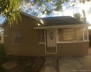 2142 Nw 33rd St, Miami image