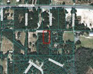 10526 Se 114th Avenue, Ocala image