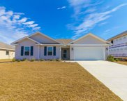 6970 Crimson Lane, Gulf Shores image