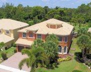 2246 Ridgewood Circle, Royal Palm Beach image
