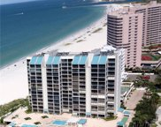 1390 Gulf Boulevard Unit 1203, Clearwater image