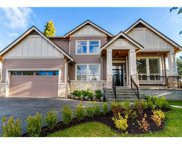 2620 Bainbridge Avenue, Burnaby image