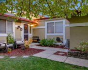 694 La Corso Dr, Walnut Creek image