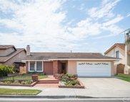 10442     La Cebra Avenue, Fountain Valley image