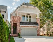 713A Cantrell Ave, Nashville image