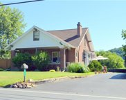 5559 Pa Route 145, North Whitehall Township image