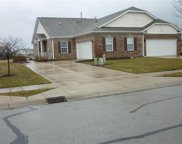 1859 Silverberry  Drive, Indianapolis image