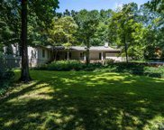 920 Runnymede Road, Raleigh image
