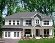681 LOCH HAVEN ROAD, Edgewater image
