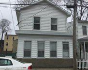 28 Clinton Street Unit A, Haverstraw image