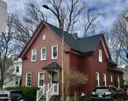209 Chestnut, New Bedford image