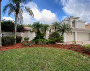 3907 Barbados Ave, Cooper City image