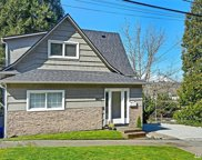 3631 22nd Ave SW, Seattle image