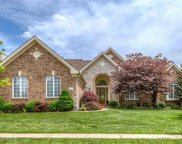 2722 Wynncrest Manor, Chesterfield image