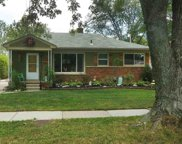 22609 Englehardt, Saint Clair Shores image