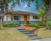 3019 Canmore Road Nw, Calgary image