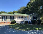 5418 New Town  Road, Waxhaw image