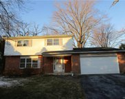 6871 Beech, Lower Macungie Township image