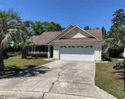 2487 Oriole Dr., Murrells Inlet image