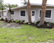 20360 Trailside DR, Estero image