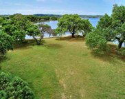 Lot 34 Wilderness Cove, Marble Falls image