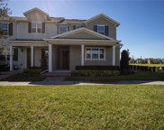 13731 Calera Alley, Windermere image