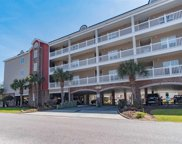 311 2nd Ave. N Unit 207, North Myrtle Beach image