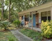 7 Pine Run  Trail, Beaufort image
