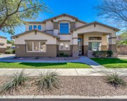 18701 E Pine Barrens Avenue, Queen Creek image