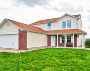 202 Millview  Court, Mooresville image