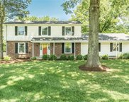 13831 Olive, Chesterfield image