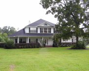 1241 E Kingsfield Rd, Cantonment image