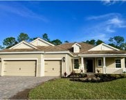 21551 Oaks Of Estero CIR, Estero image